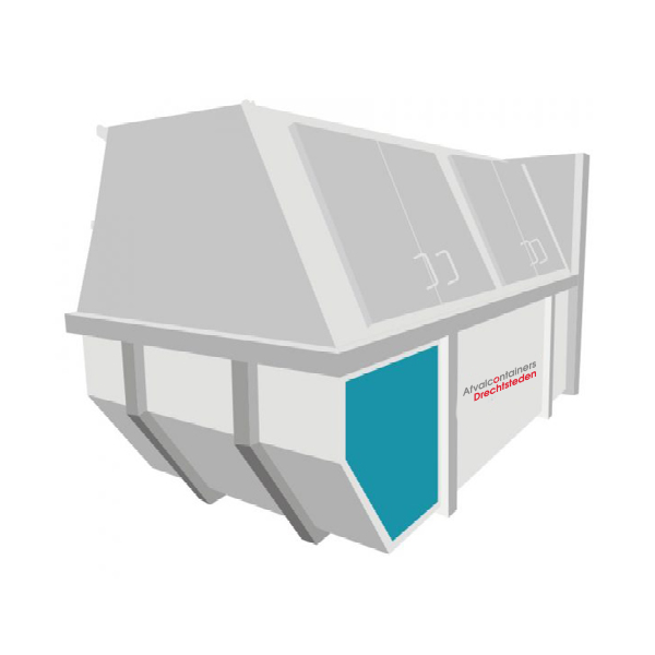 afvalcontainer-gesloten-10m3-600x600