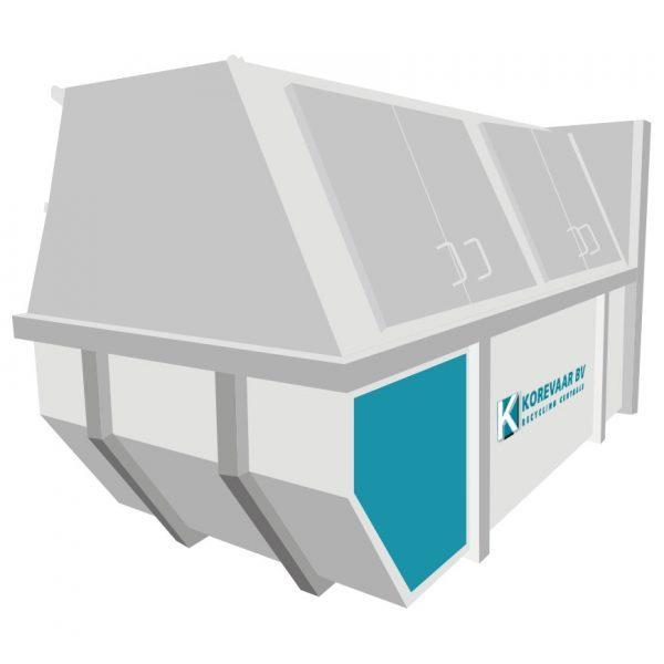 afvalcontainers-utrecht-10m3-gesloten-600x600