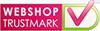 footer-trustmark