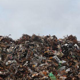 Afvalcontainer bestellen: draag bij aan een duurzame wereld